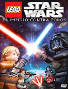 Lego Star Wars: El Imperio contra todos (2012) ()