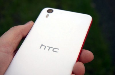 HTC One E9 Siap Ramaikan Pasar Smartphone Octa-core