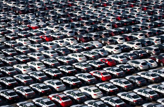 Milwaukee Car Dealerships Open On Sunday