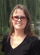 Kimberly Merritt