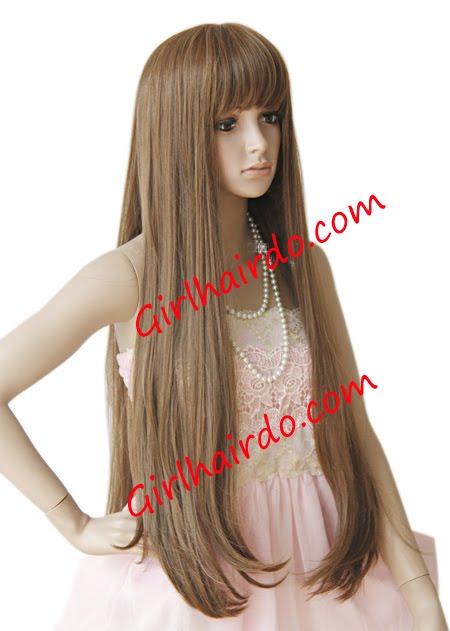 http://3.bp.blogspot.com/-scL7Tczryb4/TnoY68Afi2I/AAAAAAAADRI/Z4QzZJb9Awk/s1600/superlong4.jpg