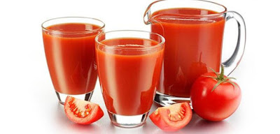 Natural Juices to detoxify your kidneys