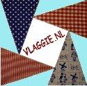 VLAGGIE.NL