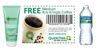 Free Alpo, Garnier, Coffee and More