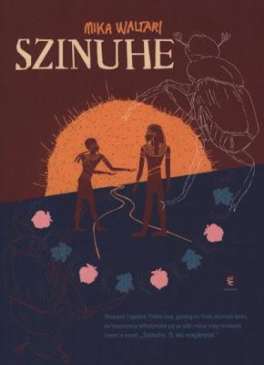 SZINUHE