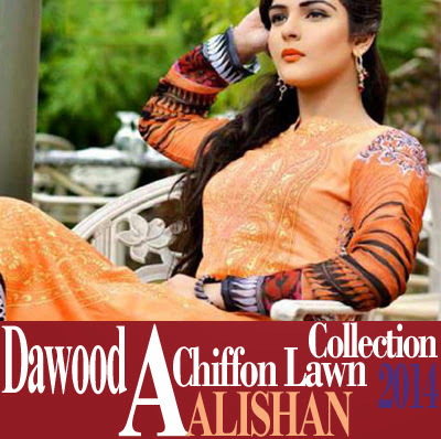 http://fashionup7.blogspot.com/2014/08/dawood-aalishan-chiffon-lawn-collection.html#more