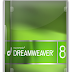 Macromedia Dreamweaver 8 Full Version with Serial Keys