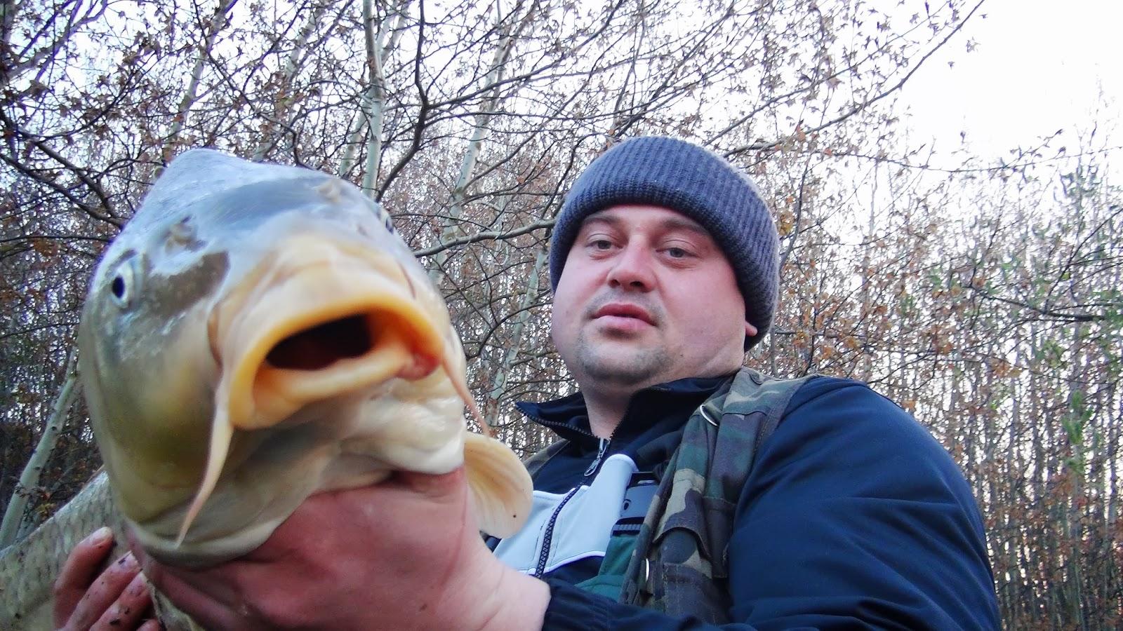 рыбалка в германии видео фидер матч