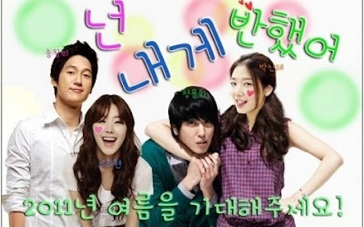 CorrelationChart Heartstrings  Drama Korea: Heartstrings (2011) Download