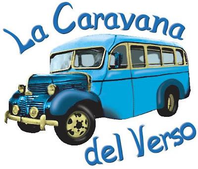 La Caravana del Verso