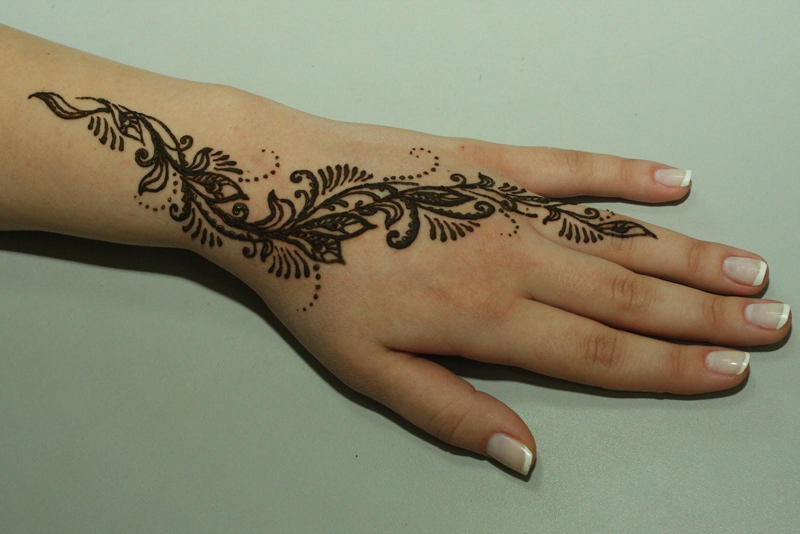 Mendi_Palmistry_Graphics_art: Рисунки хной.: yudhishthira.blogspot.com/2012/04/blog-post_13.html