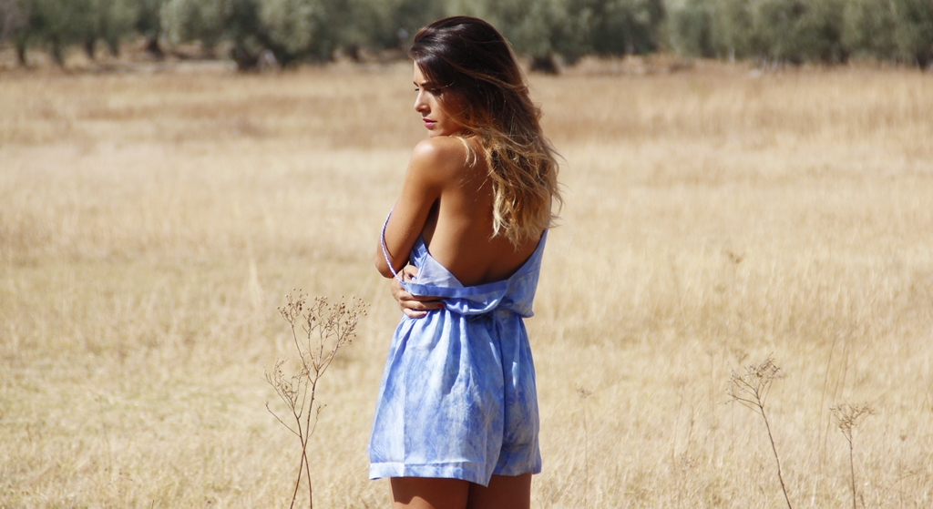 rocio osorno rocioosorno blog blogger sevilla moda diseño boda wedding silk seda