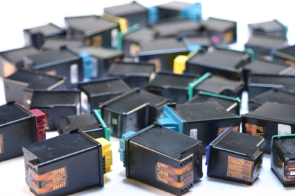 3 Different Ways to Gain Cheap Ink Cartridges