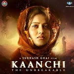 Kaanchi songs Download