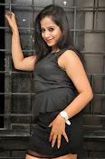 Swathi Dixit new glamorous photos-thumbnail-4