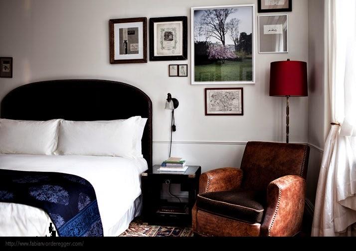Image Result For Divine Design Bedrooms