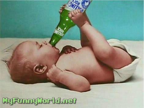 Buletin Cinta: Gambar Bayi yang Lucu, Unik dan Bikin Ge