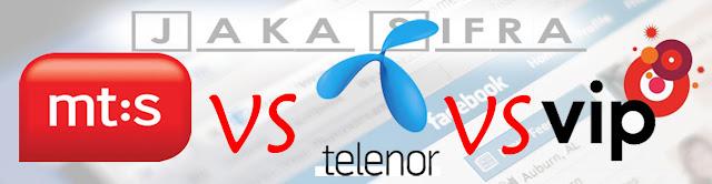 mobilni, mts mobilni telefon, alcatel ot 995, samsung, vip telefoni