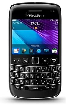 Harga BlackBerry Bold 9790 Onyx 3