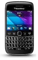 Spesifikasi dan Harga BlackBerry Bold 9790 Onyx 3