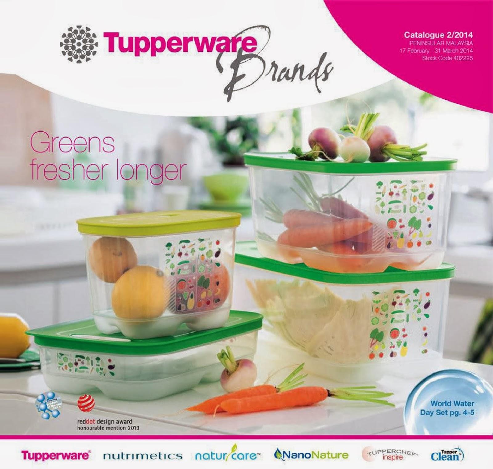 http://jual-tupperwaremurah.blogspot.com/