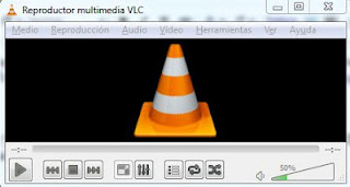 Ver Videos de Youtube en VLC Media Player