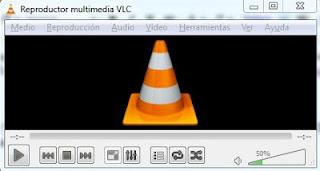 Ver Videos de Youtube en VLC Media Player