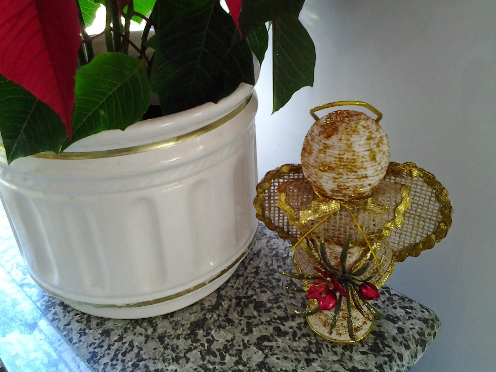http://meukantinhodaarte.blogspot.com.br