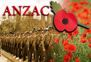Today, Easter Monday, is also Anzac Day, which is observed in Australia and . (anzac)