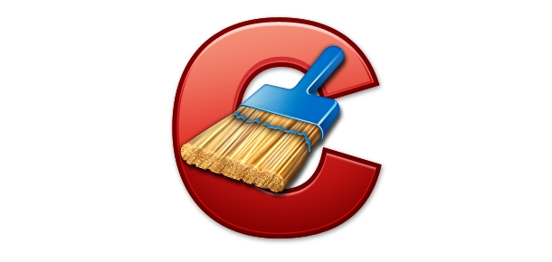 ccleaner et windows 8