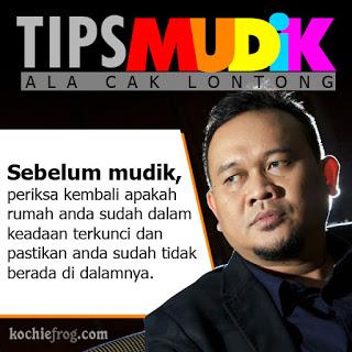 http://www.updateceria.com/2015/07/tips-mudik-aman-lucu-dan-kocak-dari-cak.html