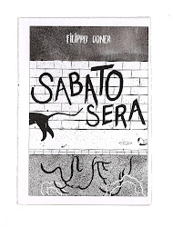 SABATO SERA