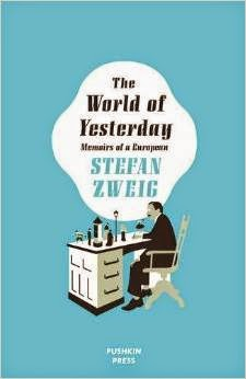 http://www.amazon.com/The-World-of-Yesterday/dp/1782271228/ref=sr_1_1_twi_2_twi_2?ie=UTF8&qid=1425574024&sr=8-1&keywords=world+of+yesterday