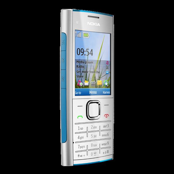 Nokia x2 gue banget kapan masuk indonesia?