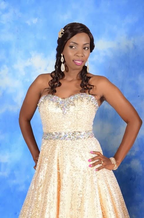 Levina Mwakang\'ata Send Off ~ Wedding Bells