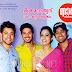 Nana malayalam film weekly-January 18 2015