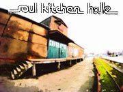 soulkitchen halle hamburg (veranstaltungen)