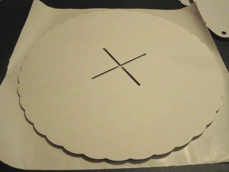 Set De Baño Drapeado:Pin Estampado De Impresión Prensa Moldes 3 Pieza Conjunto Pastel Cake