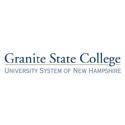 3. Granite State College