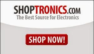 Shoptronics.com Discount Coupons