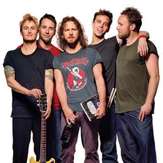 Pearl Jam - Discografia Download