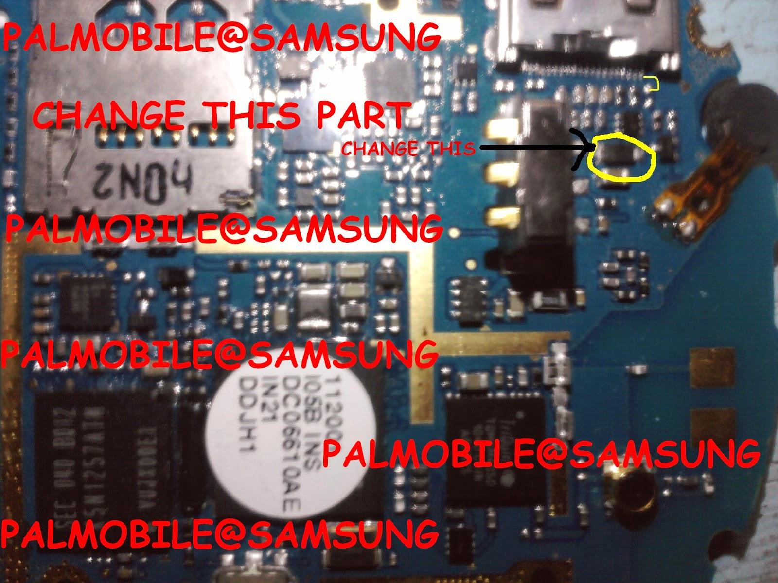 E2152 auto charging solution