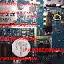 2 Solusi Perbaikan Masalah Charger samsung E2152I