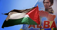 Venezuela realiza segundo envío de ayuda humanitaria a Palestina