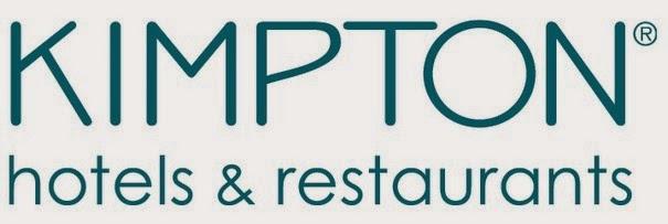 The Kimpton Hotel & Restaurant Group Inc.