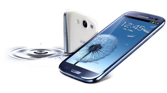 Se estimeaza ca in Q3 2012 Samsung va avea un profit operational de 6,2 miliarde de dolari