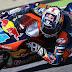 Miguel Oliveira gana el GP TIM de Italia de Moto3