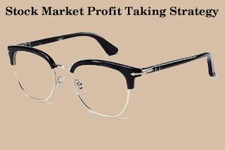 Share market tips for beginners