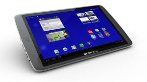 tablet archos 101 g9