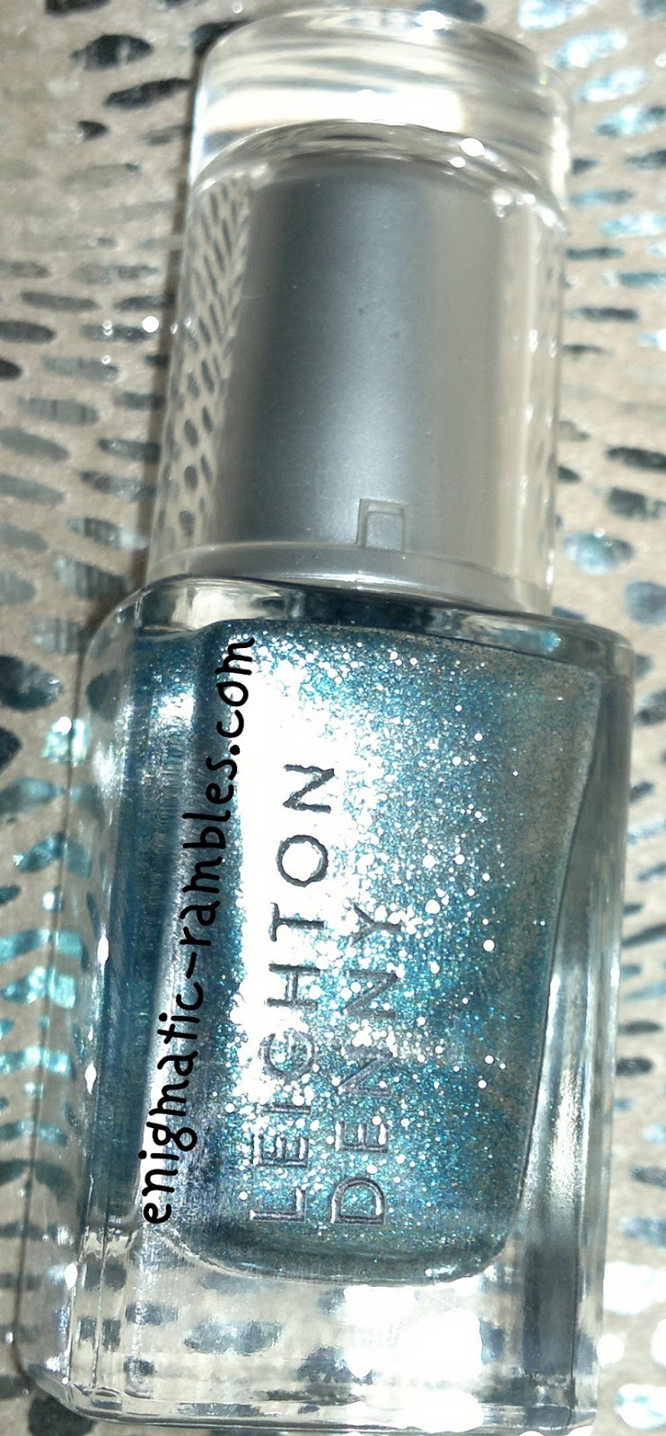 Leighton-Denny-qvc-8-Piece-Ultra-Glam-Collection-and-Bag-swatches-swatch-review-fiercely-fabulous